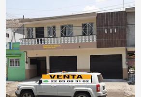 Foto de edificio en venta en avenida xalapa 1, pascual ortiz rubio, veracruz, veracruz de ignacio de la llave, 0 No. 01