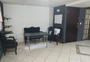 b648d5f3a Foto de departamento en renta en avenida xalpa 572, hacienda del parque 1a  sección,