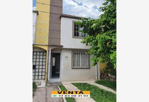 Foto de casa en venta en avenida xana 1, xana, veracruz, veracruz de ignacio de la llave, 0 No. 01