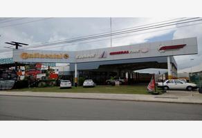 Foto de local en venta en avenida xcaret , supermanzana 35, benito juárez, quintana roo, 15317398 No. 01