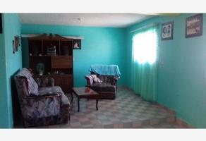 Foto de casa en venta en avenida xicohtencatl 1353, santa maria texcalac, apizaco, tlaxcala, 0 No. 01