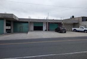 Foto de casa en renta en avenida xicohtencatl , centro, apizaco, tlaxcala, 18577414 No. 01
