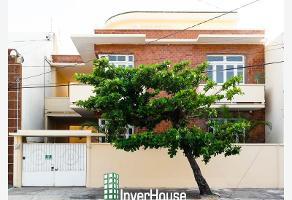 Foto de casa en venta en avenida xicotencatl 1835, ricardo flores magón, veracruz, veracruz de ignacio de la llave, 0 No. 01