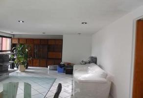 Foto de departamento en venta en avenida xicotencatl 48, del carmen, coyoacán, df / cdmx, 0 No. 01