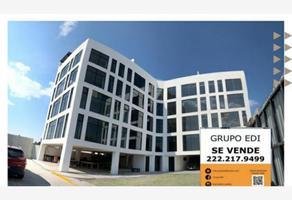 Foto de departamento en venta en avenida xilotzingo 33, arboledas de san ignacio, puebla, puebla, 0 No. 01