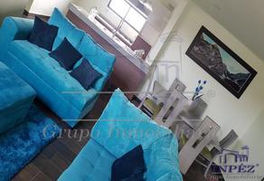 Foto de departamento en venta en avenida xilotzingo 8767, rancho san josé xilotzingo, puebla, puebla, 14975724 No. 01
