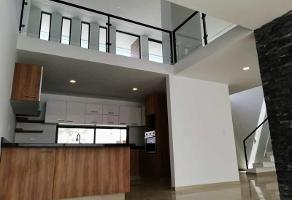 Foto de casa en venta en avenida xiotepingo 0, ciudad jardín, coyoacán, distrito federal, 0 No. 01