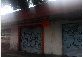 Foto de casa en venta en avenida xochimilco 31, agrícola pantitlan, iztacalco, df / cdmx, 11483858 No. 01