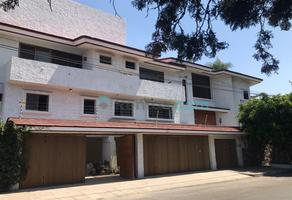 Foto de oficina en renta en avenida xóchitl 3710, ciudad del sol, zapopan, jalisco, 0 No. 01