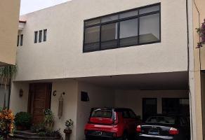 Foto de casa en venta en avenida xóchitl 3736, ciudad del sol, zapopan, jalisco, 17554080 No. 01