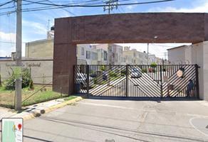 Foto de casa en venta en avenida xochitla 55, los olivos, cuautitlán, méxico, 0 No. 01