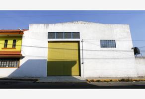 Foto de bodega en venta en avenida xonacatepec y calle los andes 10607, villa guadalupe (xonacatepec), puebla, puebla, 0 No. 01