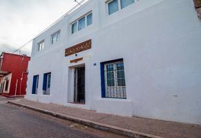 Foto de casa en venta en avenida xvi , guaymas centro, guaymas, sonora, 0 No. 01