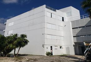 Foto de edificio en venta en avenida yaxchilán , cancún centro, benito juárez, quintana roo, 0 No. 01