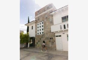 Foto de casa en venta en avenida yucatan 103, san felipe del agua 1, oaxaca de juárez, oaxaca, 0 No. 01