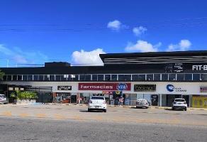 Foto de edificio en venta en avenida yucatán , la florida, mérida, yucatán, 14010682 No. 01