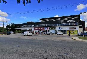 Foto de edificio en venta en avenida yucatan , la florida, mérida, yucatán, 0 No. 01