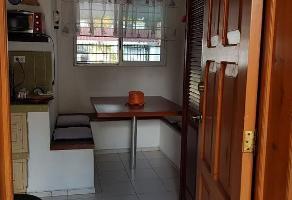 Foto de casa en venta en avenida yucatán , yucatan, mérida, yucatán, 17746319 No. 04