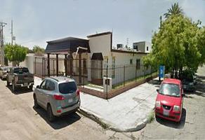 Foto de oficina en renta en avenida zacatecas y juan aldama , san benito, hermosillo, sonora, 18152824 No. 01