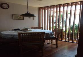 Foto de casa en venta en avenida zacatepelt , parque del pedregal, tlalpan, df / cdmx, 0 No. 01