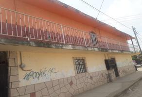 Foto de casa en venta en avenida zalatitan 402 , alamedas de zalatitán, tonalá, jalisco, 9861941 No. 01