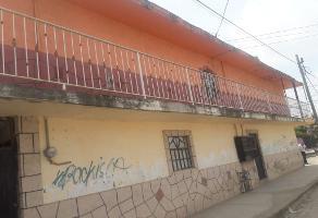 Foto de casa en venta en avenida zalatitan 405 , alamedas de zalatitán, tonalá, jalisco, 9861937 No. 01