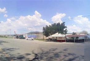 Foto de terreno habitacional en venta en avenida zapotlanejo , zapotlanejo, zapotlanejo, jalisco, 8291101 No. 01