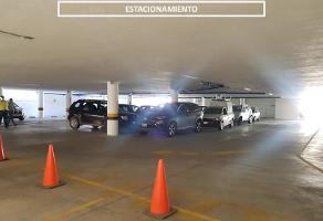 Foto de oficina en renta en avenida zaragoza 1, centro sct querétaro, querétaro, querétaro, 9500203 No. 01