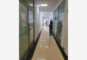 Foto de oficina en renta en avenida zaragoza 1100, el carrizal, querétaro, querétaro, 0 No. 01