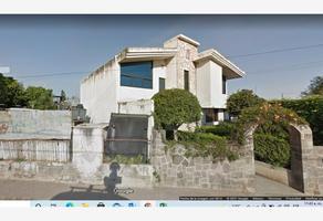 Foto de casa en venta en avenida zaragoza 192, san francisco ocotlán, coronango, puebla, 0 No. 01