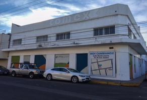 Foto de local en venta en avenida zaragoza #920, esquina con amado nervo 920, centro, mazatlán, sinaloa, 15328277 No. 01
