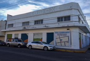 Foto de local en venta en avenida zaragoza #920, esquina con amado nervo , centro, mazatlán, sinaloa, 12712129 No. 01