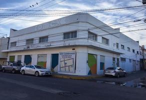 Foto de local en venta en avenida zaragoza #920, esquina con amado nervo , centro, mazatlán, sinaloa, 15135242 No. 01
