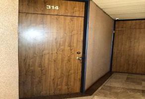 Foto de oficina en renta en avenida zaragoza , el prado, querétaro, querétaro, 0 No. 01