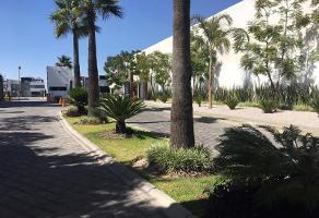 Foto de terreno habitacional en venta en avenida zavaleta 1234, bellas artes, puebla, puebla, 0 No. 01