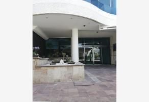 Foto de departamento en renta en avenida zavaleta 321, cipreses  zavaleta, puebla, puebla, 0 No. 01