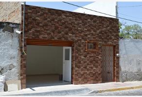Foto de local en renta en avenida zoquipan 1101, zoquipan, zapopan, jalisco, 0 No. 01