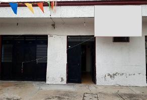 Foto de oficina en venta en avenida zoquipan , atemajac del valle, zapopan, jalisco, 3664340 No. 01