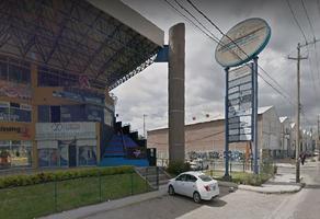 Foto de edificio en venta en avenidad industrias , zona industrial, san luis potosí, san luis potosí, 18392104 No. 01