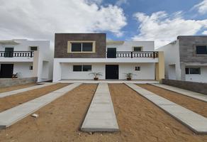 Foto de casa en venta en avenidad jose maría morelos , miramar, altamira, tamaulipas, 18706208 No. 01