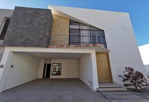 Foto de casa en renta en avestruz 0, los viñedos, torreón, coahuila de zaragoza, 0 No. 01