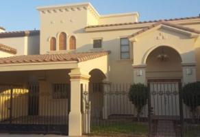 Foto de casa en venta en aveyron 343, balboa residencial, mexicali, baja california, 0 No. 01