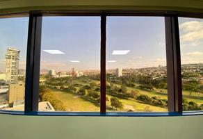 Foto de oficina en renta en aviacion 0, aviación, tijuana, baja california, 0 No. 01