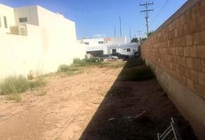 Foto de terreno comercial en venta en  , aviación san ignacio, torreón, coahuila de zaragoza, 0 No. 01