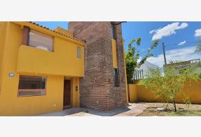 Foto de casa en renta en  , aviación san ignacio, torreón, coahuila de zaragoza, 0 No. 01