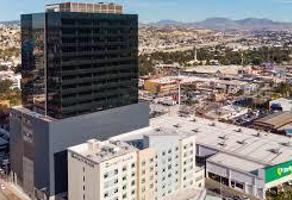 Foto de oficina en venta en  , aviación, tijuana, baja california, 0 No. 01
