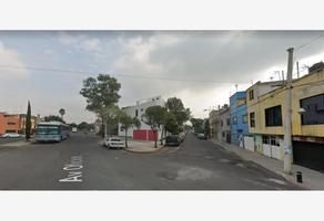 Foto de casa en venta en avicultura 43, 20 de noviembre, venustiano carranza, df / cdmx, 0 No. 01