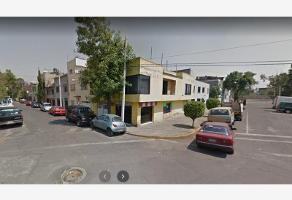 Foto de casa en venta en avicultura 43, 20 de noviembre, venustiano carranza, df / cdmx, 16822147 No. 01
