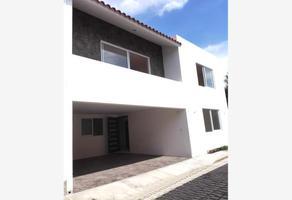 Foto de casa en venta en avicultura , granjas y huertos brenamiel, san jacinto amilpas, oaxaca, 0 No. 01