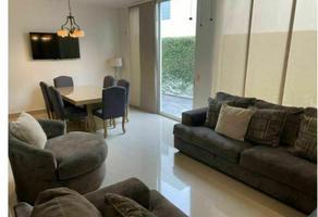 Foto de casa en venta en avignon , paraíso residencial, monterrey, nuevo león, 20611209 No. 01